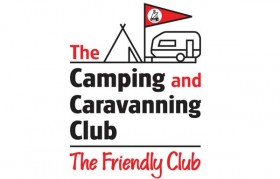 Camping and Caravanning Club
