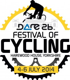 Dare2B Le Tour of Yorkshire