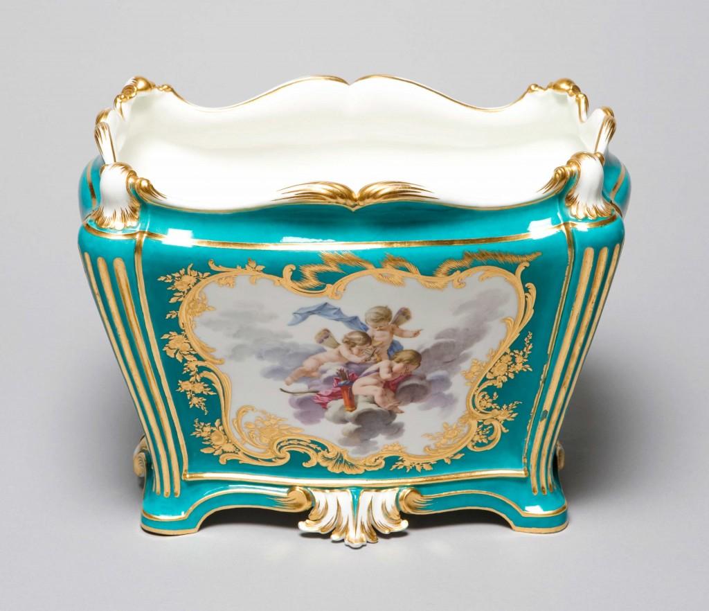 Exposition Harewood 2014 porcelaine royale Sèvres HHTC.2001.2.20-1024x882