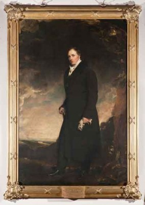 Henry, 2nd Earl of Harewood
