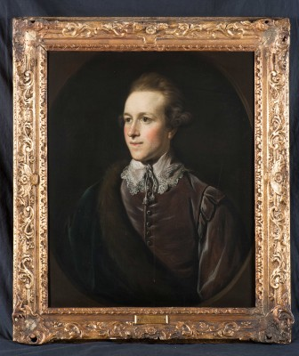 Edward Lascelles was brother of the 2nd Earl of Harewood