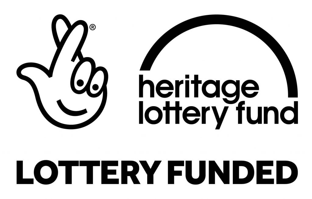 Harewood House has grants from the Heritage Lottery Fund