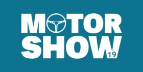 Yorkshire Post Motor Show & Classic Car Rally 2019