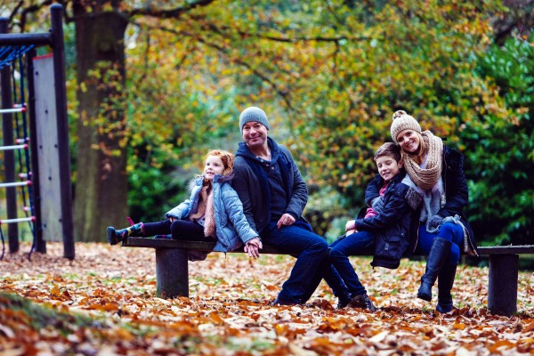 What to do in Yorkshire at Harewood