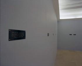 Exhibitions at Harewood House near Harrogate