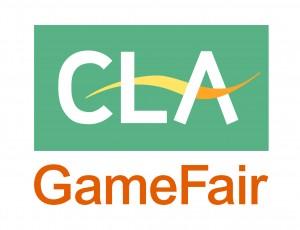 CLA Game Fair