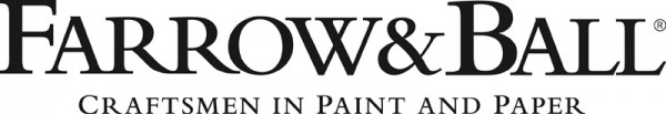 Farrow and Ball are partners with Harewood House in Leeds