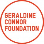 Geraldine Connor Foundation