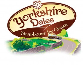 Yorkshire Dales Ice Cream partners with Harewood House
