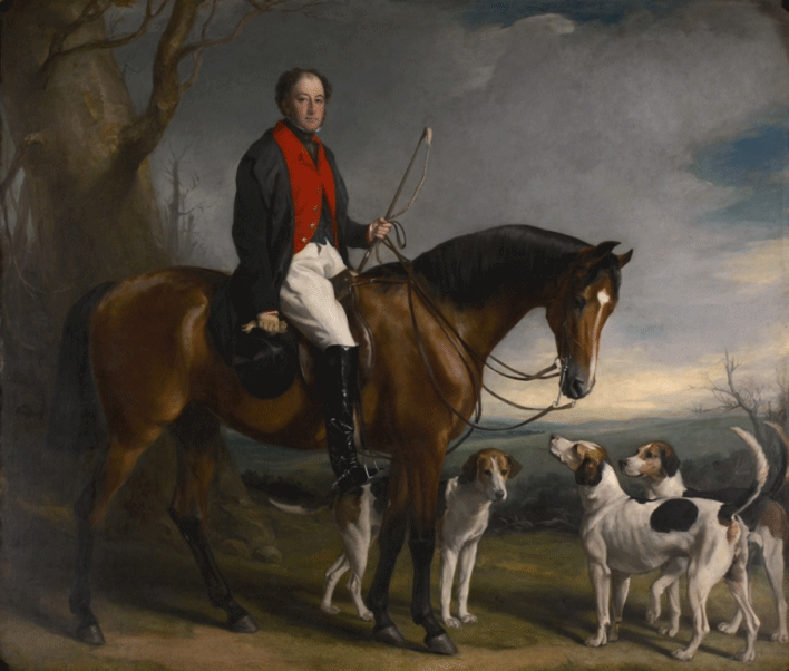 3rd Earl of Harewood