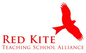 red kite teaching school alliance summer design
