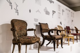 Harewood Exhibition