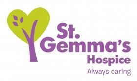 St Gemma's Hospice at Harewood