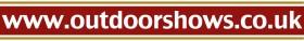 Outdoorshows Ltd Steam Fair at Harewood