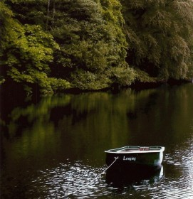See contemporary poetry exhibitions at Harewood House in Yorkshrie