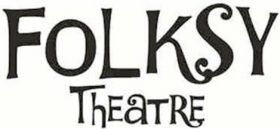 Folksy Theatre, Open-air theatre at Harewood, Yorkshire