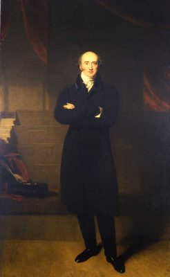 Visit Leeds to see 19th Century Artwork at Harewood House
