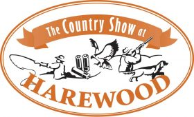 The Country Show at Harewood, Leeds