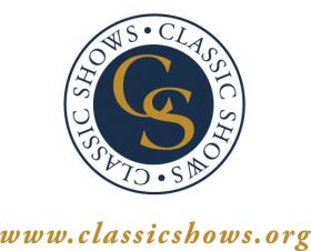 Classic Shows Logo