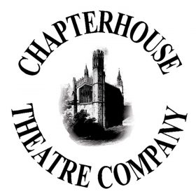 Chapterhouse Theatre Company Outdoor Theatre at Harewood, Leeds