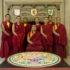 Tashi Lhunpo Monastery Visit to Harewood
