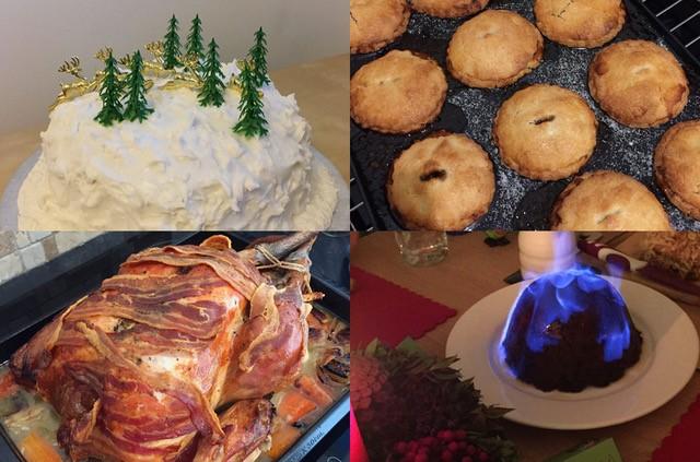 Harewood_House_ChristmasBlog