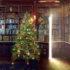 Christmas at Harewood 2019