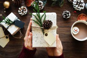 Christmas Markets Weekend 14 & 15 December