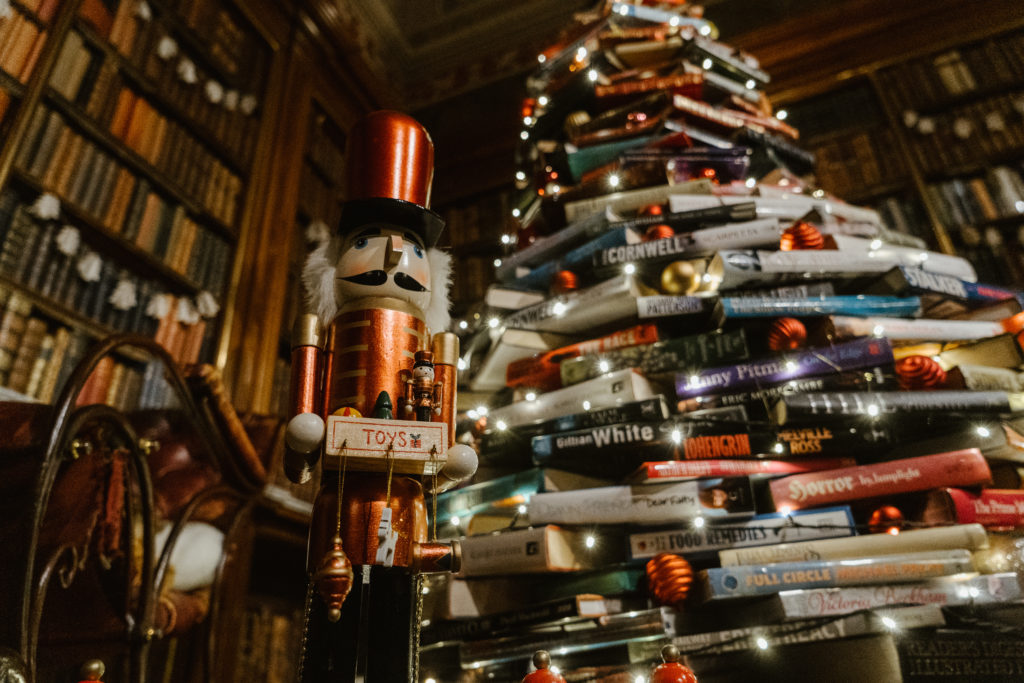 HarewoodChristmas_Spanish_Library