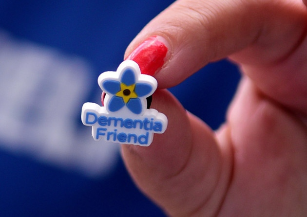 dementia-friends-pin-badge