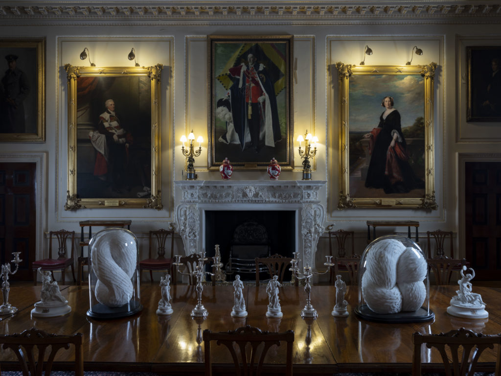 Kate_MccGwire_Harewood_House