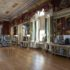 Harewood_House_Kate_MccGwire