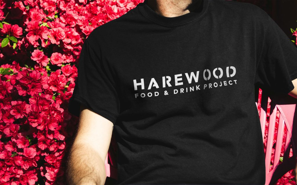 Harewood_House_FoodandDrink