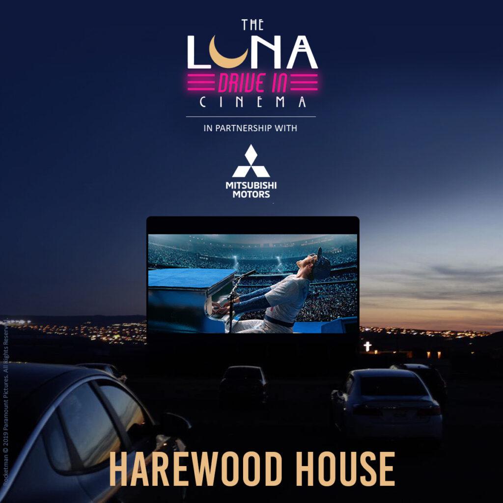 Harewood House_social post_July (1)