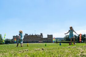 Harewood_House_Reopens