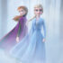The Luna Drive-In Cinema – Frozen 2
