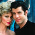 The Luna Drive-In Cinema – Grease