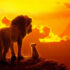 The Luna Drive-In Cinema – The Lion King