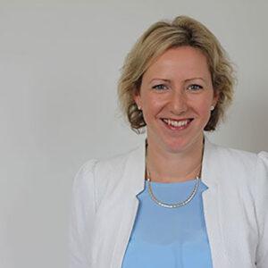 Rachel Mapplebeck