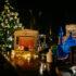 Harewood's Festive Season