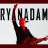 Bryan Adams Summer Tour