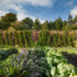 A Guide to Home Composting with Harewood's Head Gardener