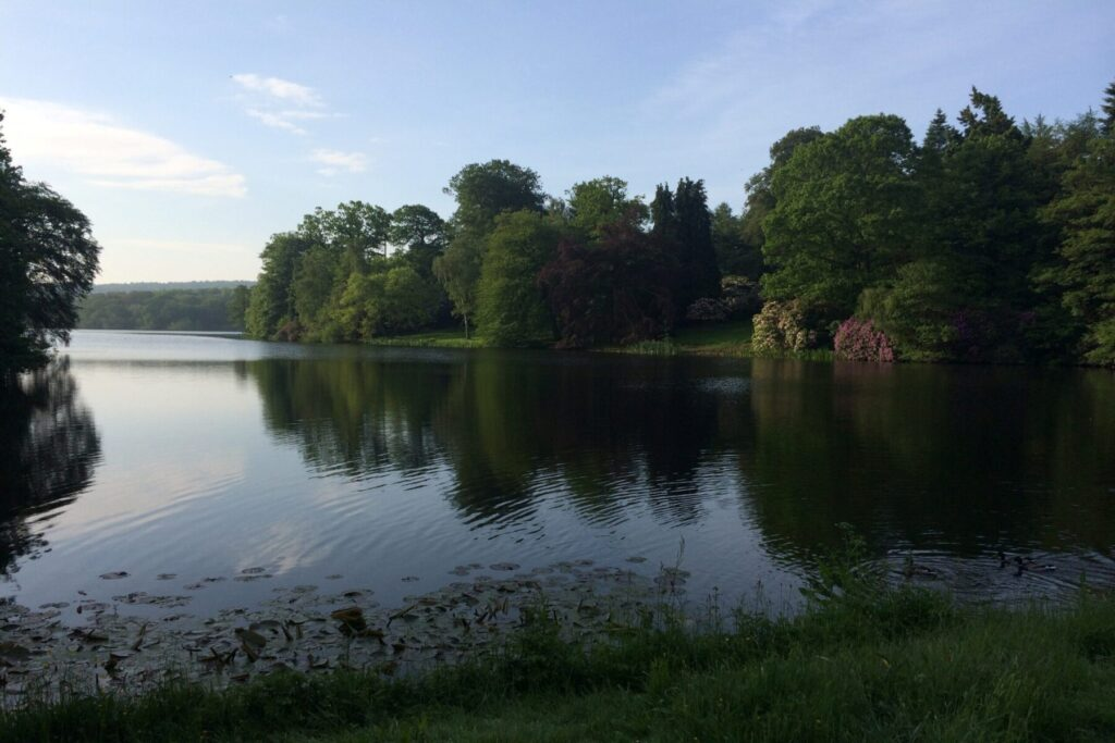 The-Lake-in-June-credit-Harewood-House-Trust-2-scaled-e1623229600519