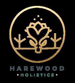 Harewood Holistics logo